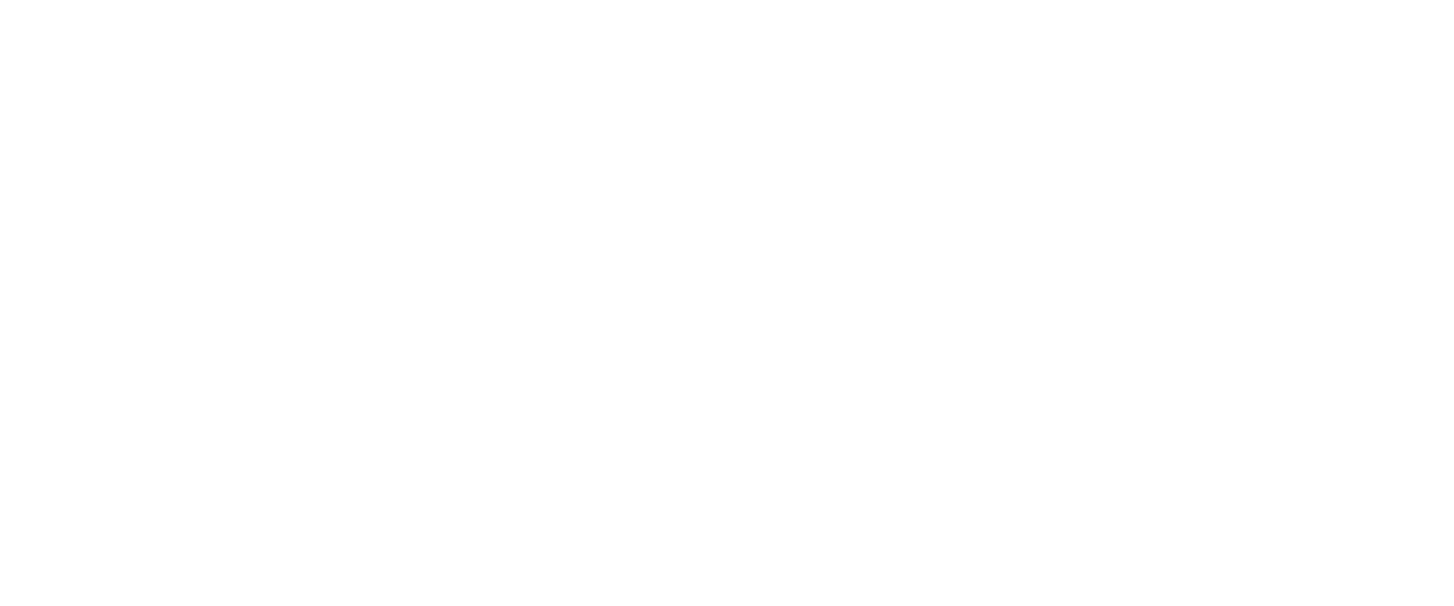 INTERTYPE STUDIO LTD