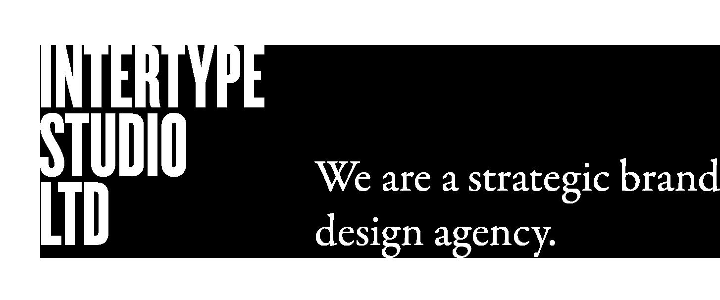 INTERTYPE STUDIO LTD